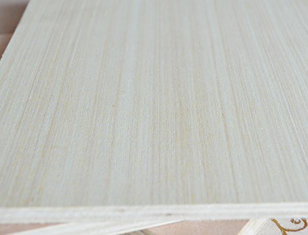 多层家具板生产
