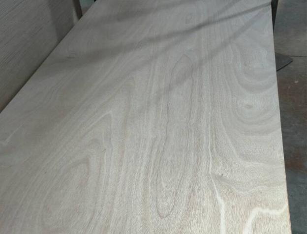 防水无醛家具板