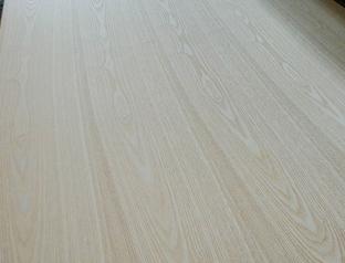 木饰面多层板