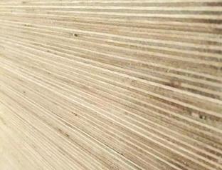 家居专用多层橡木生态板