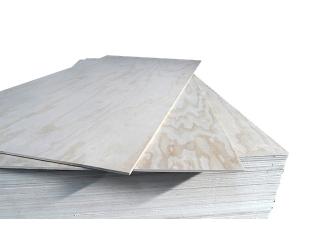 杨桉木家具板